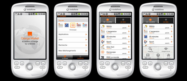 app_orange_catalogue