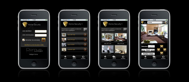 application-video-surveillance-iphone-domus-home-security