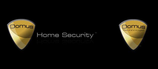 logo-Domus-Technologie-et-logo-Domus-Home-Security