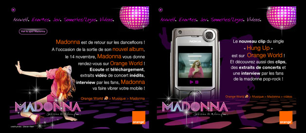 madonna_confessions_on_a_dance_floor