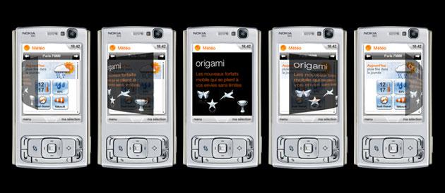 pub-3d-mobile