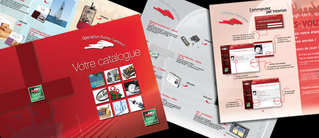 catalogue-pmu-club-cadeaux