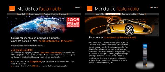 mondial_auto_2006